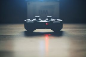 Gamification im Content-Marketing