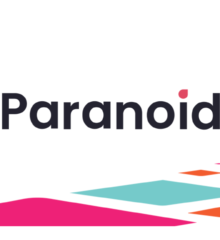 paranoid-internet-gmbh-werbeagentur-online-marketing